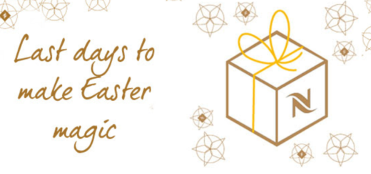 last days for your easter order