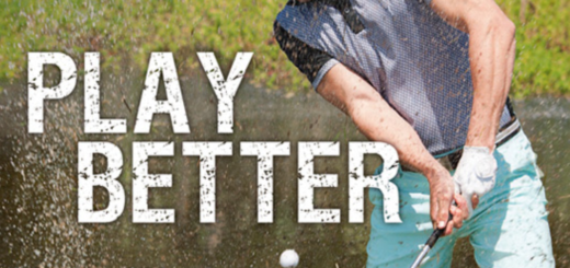 start of the golf season with 20% off selected styles!