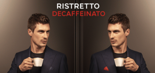 indulge with nespresso this week