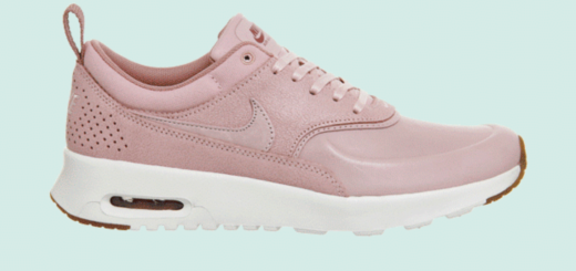 discover the hottest new destination for women's trainers