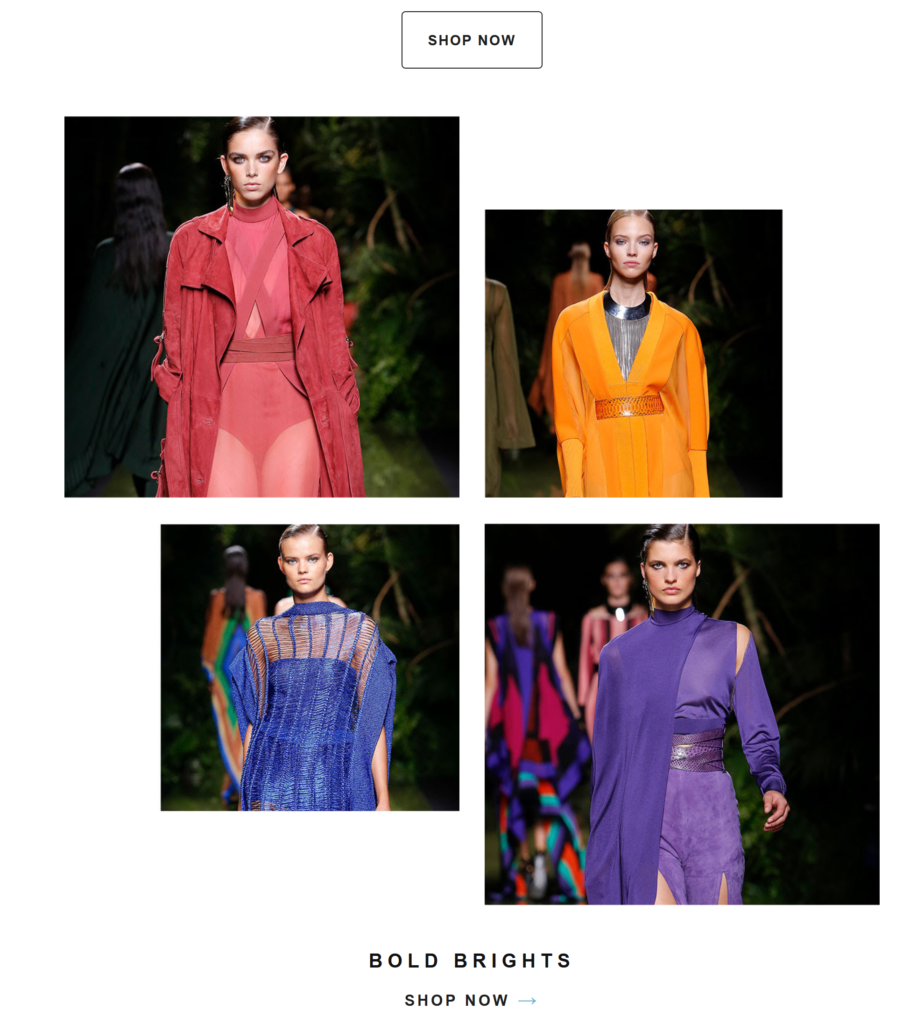 harrods-bold-brights