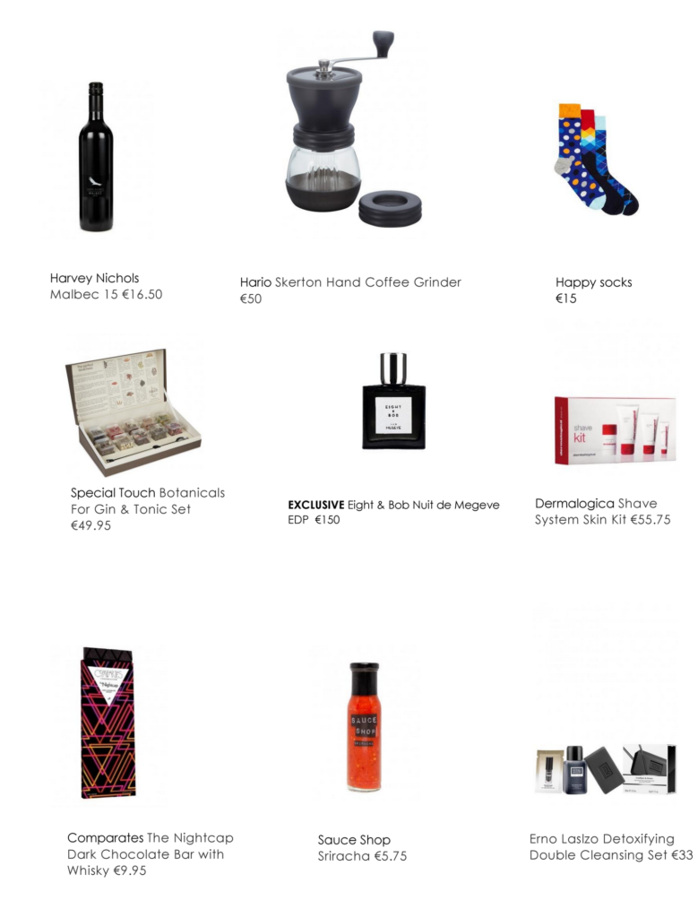 harvey-nichols-fathers-day