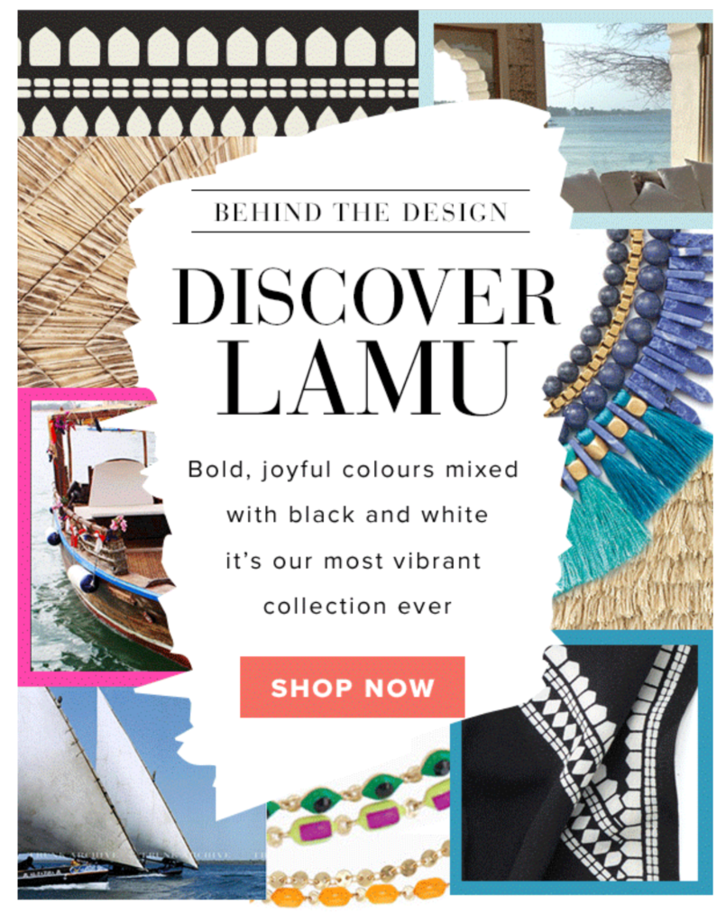 lamu-stella-and-dot