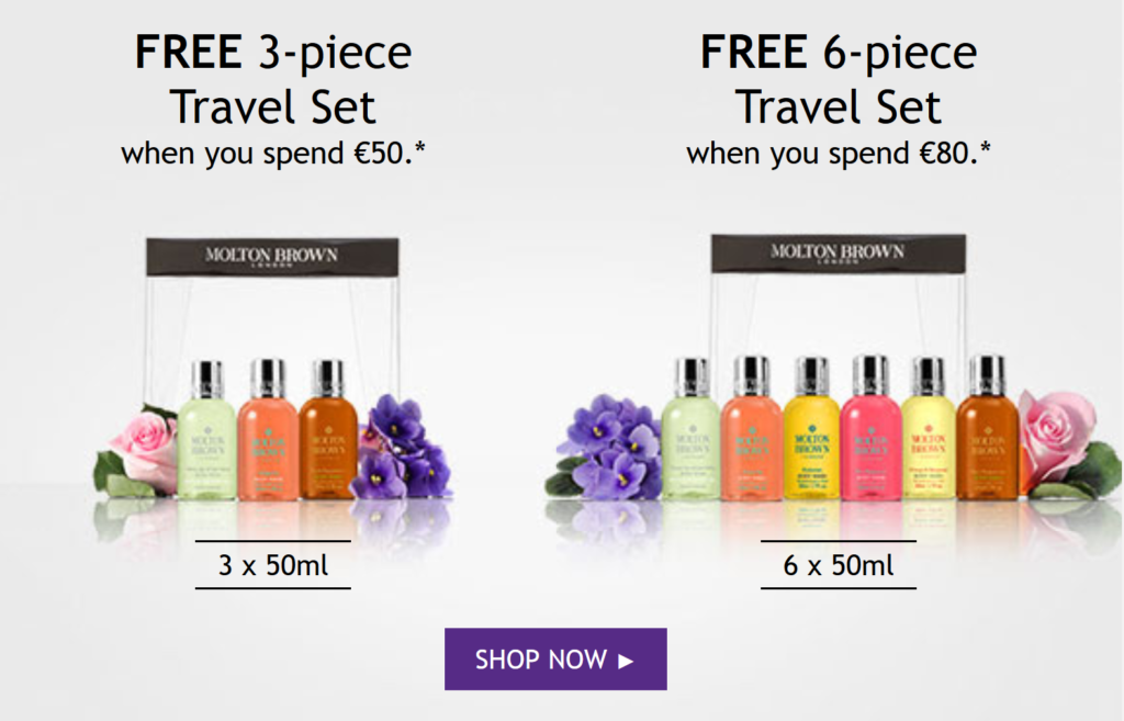 molton-brown-free-gift