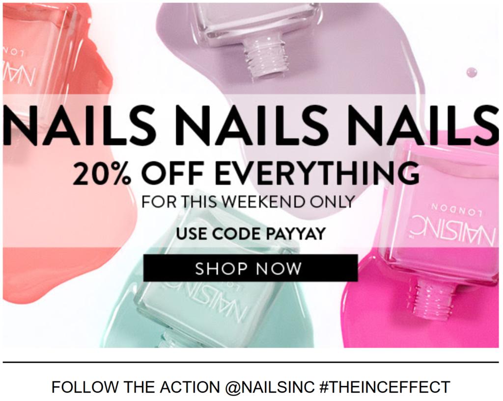 nails-inc-promo-code