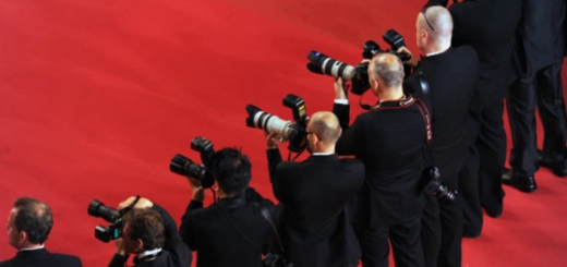 cannes red carpet report