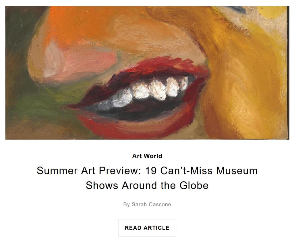 artnet-museums
