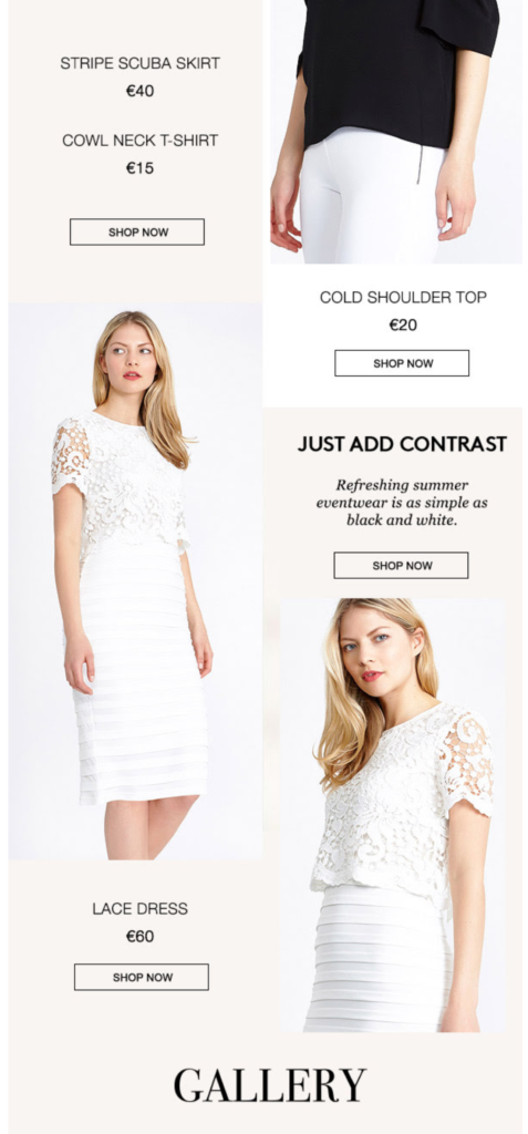 dunnes-stores-gallery