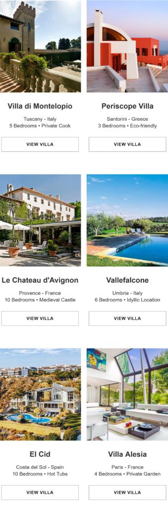 european-villa