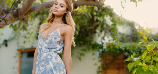 romp this way   50% off rompers