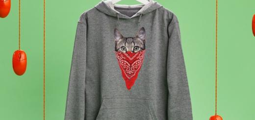 25% off lightweight sweatshirts. ends super soon.