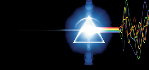 wish you were here | pink floyd at the v&a