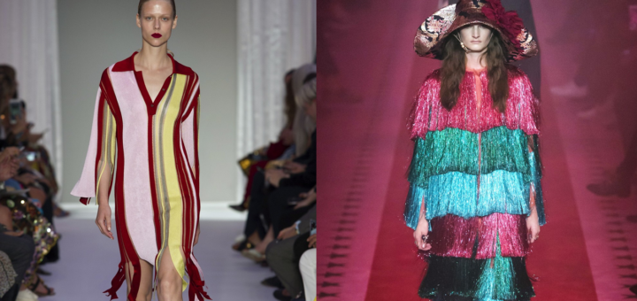 the 6 hottest trends of the moment in milan