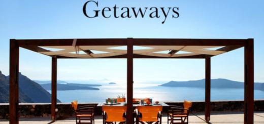 best of europe: 12 summer getaways you'll love