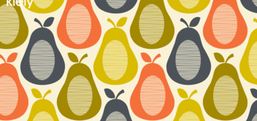 orla kiely – sale with up to 60% off!