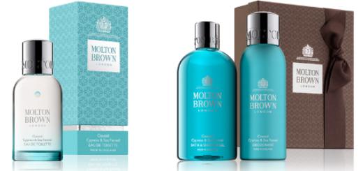 molton brown – dad-proof gifting