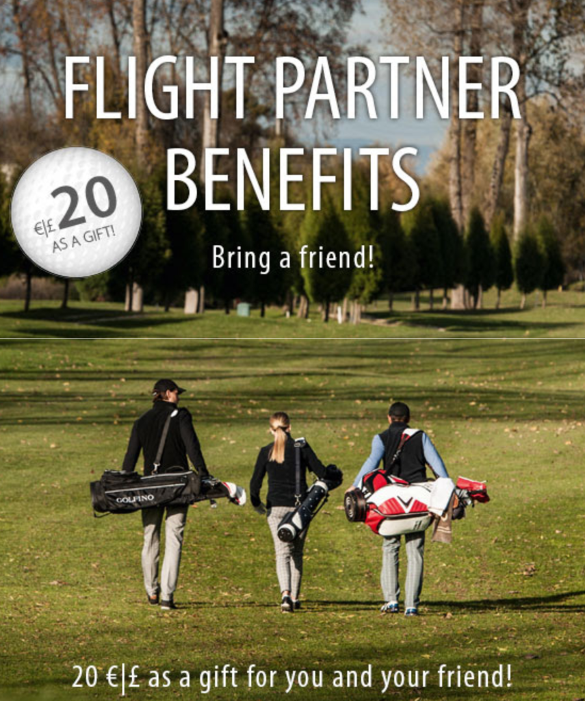 golfino-flight-partner