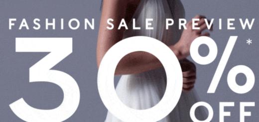 harrods-fashion-sale