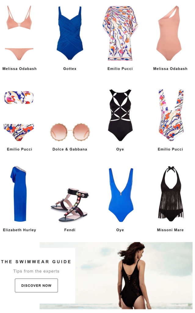 harrods-summer-swimwear-guide
