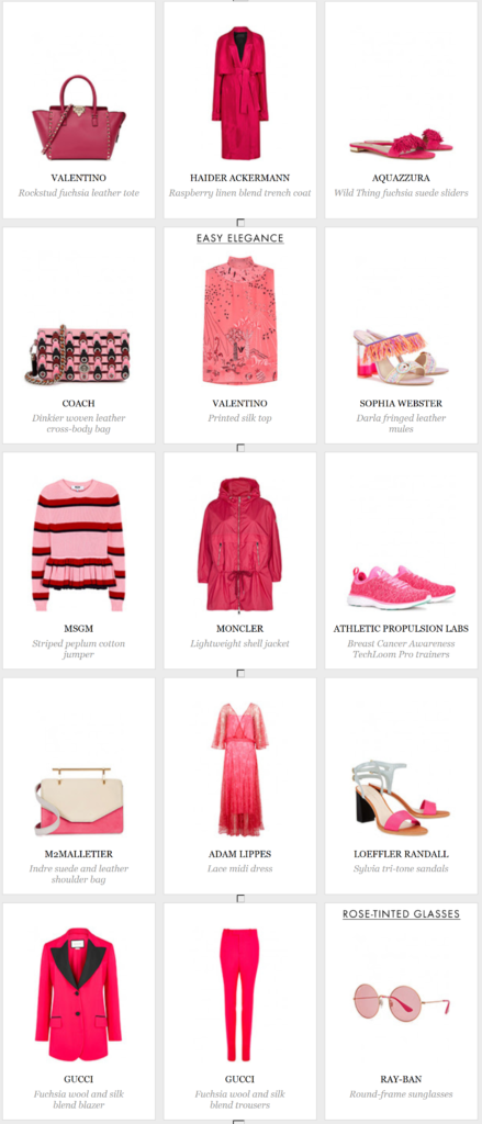 harvey-nichols-pink