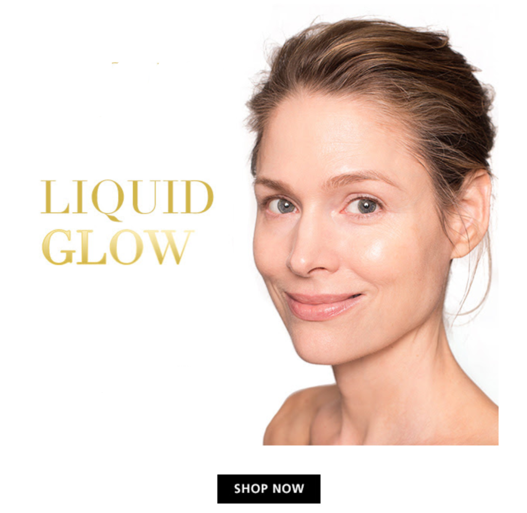 liquid-glow-trish-mcevoy