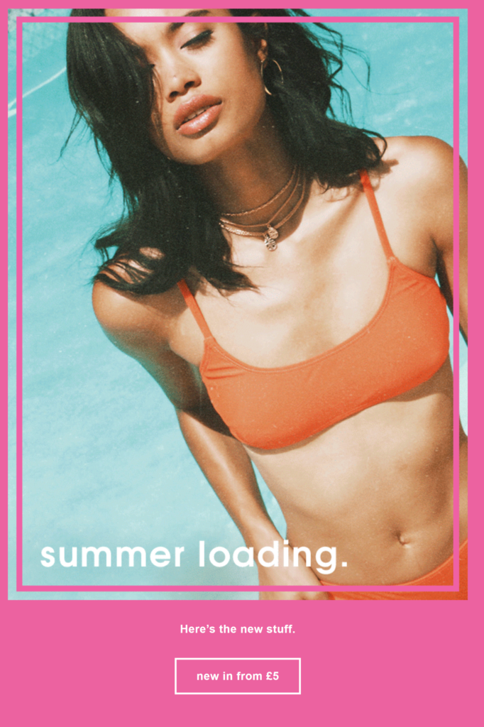 missguided-summer-items