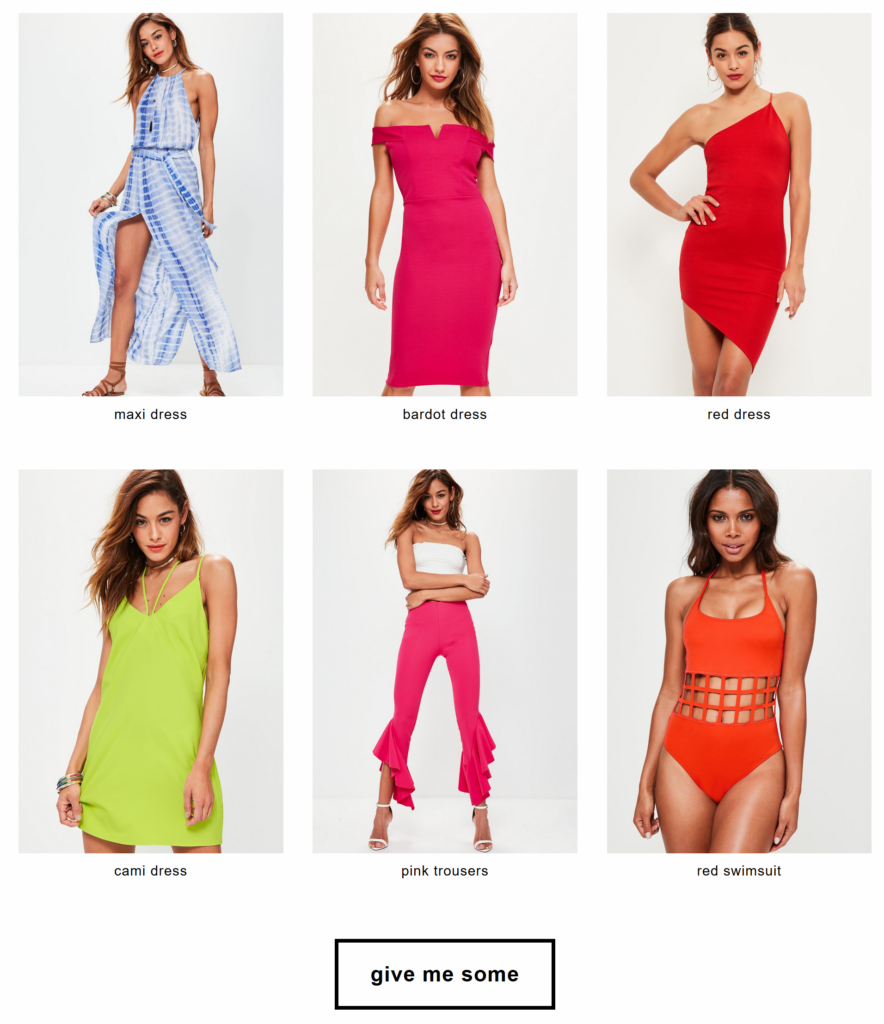 missguided-trends