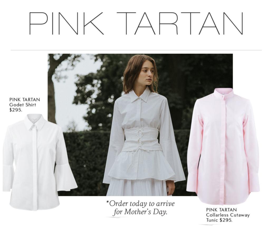 pink-tartan-mom-shop