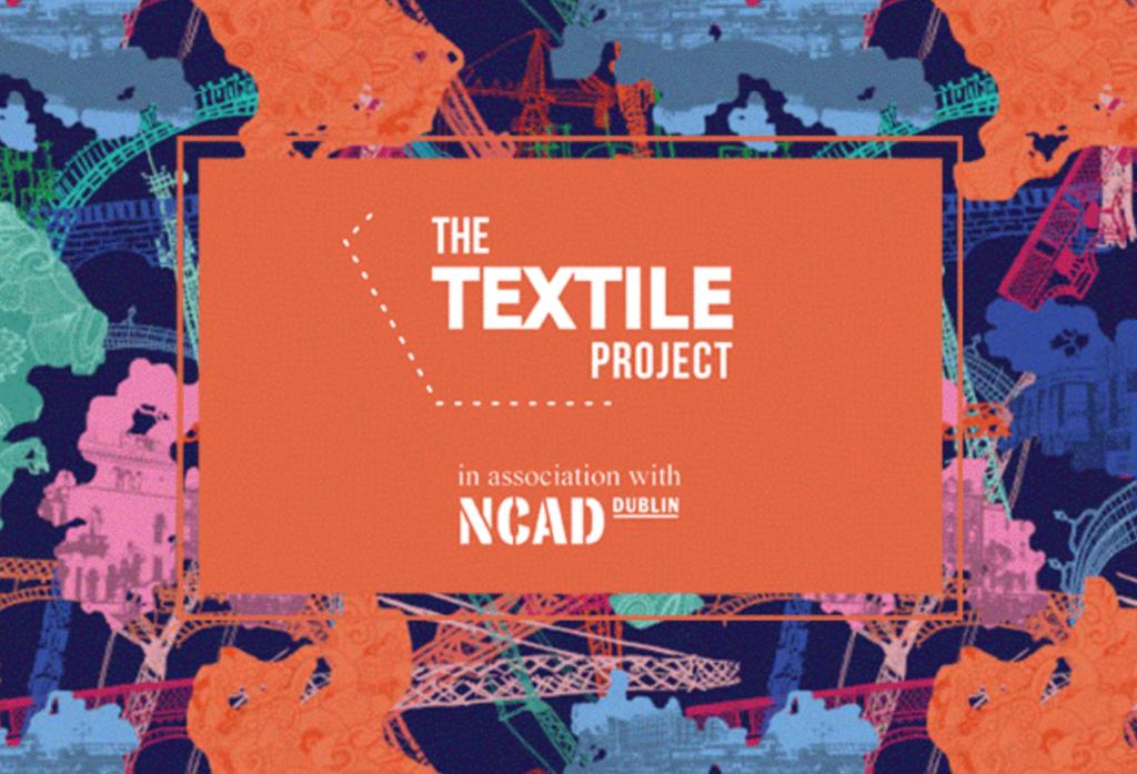 textile-project