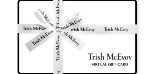 trish-mcevoy-gift-card