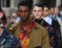 Menswear Runway Report: Louis Vuitton SS18