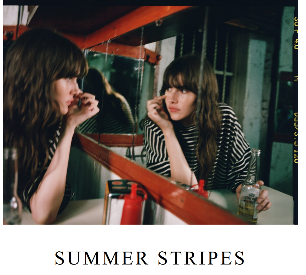 allsaints-stripes