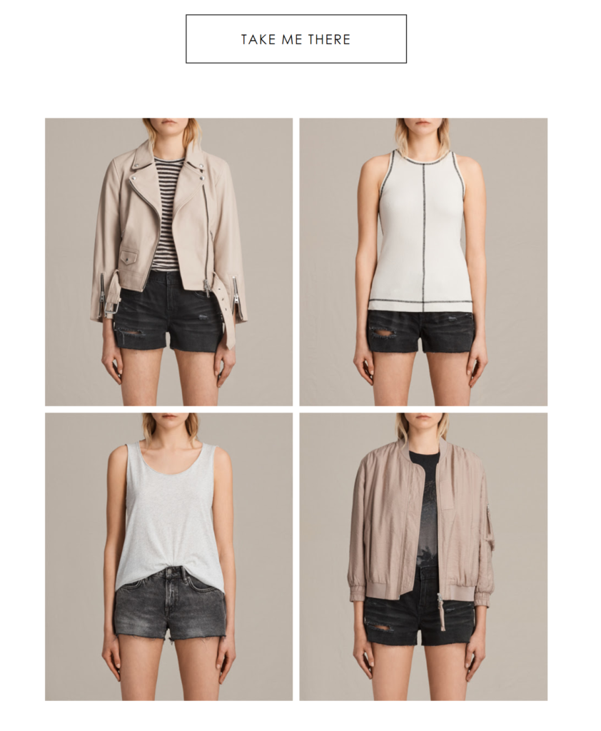 allsaints-whats-new