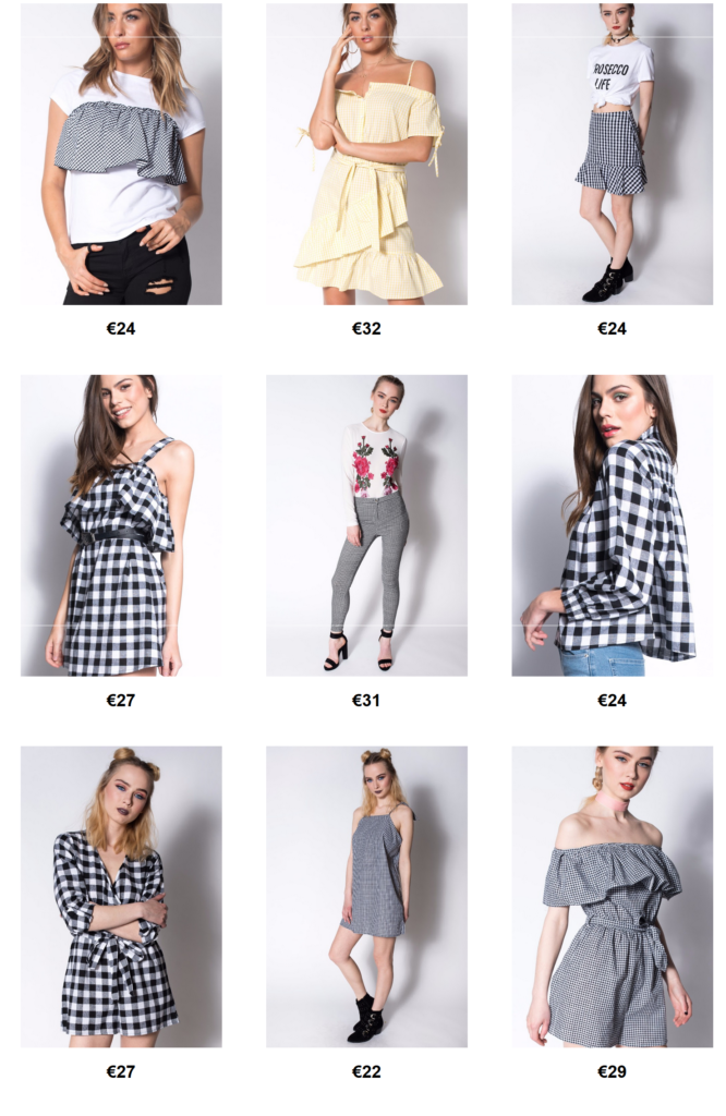 dresses-ie-gingham