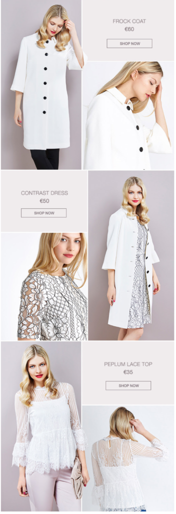 dunnes-stores-lace