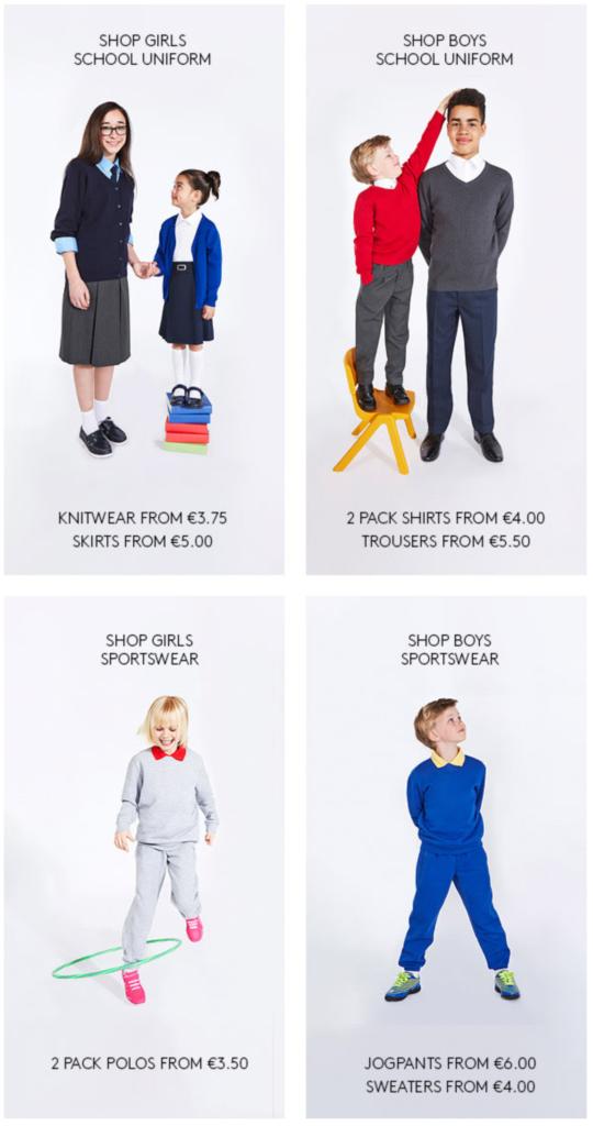 dunnes-stores-school-gear