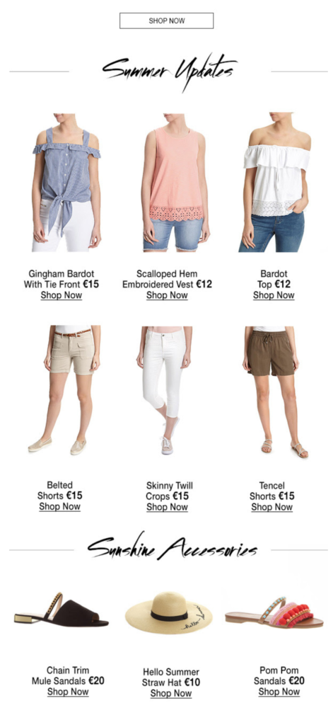 dunnes-stores-summer-update