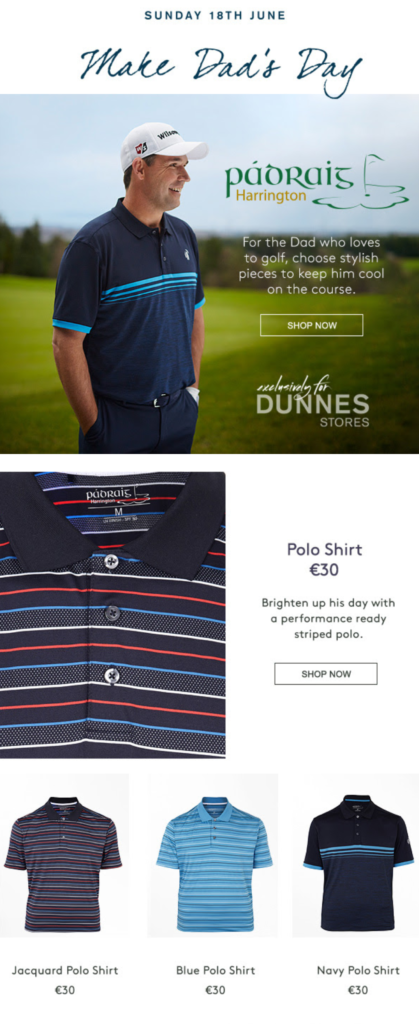 fathers-day-gift-dunnes-stores