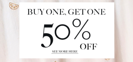 ontrend.eu – sale must end today!