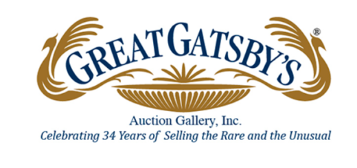 seven luxury estates at auction │ great gatsby's auction gallery