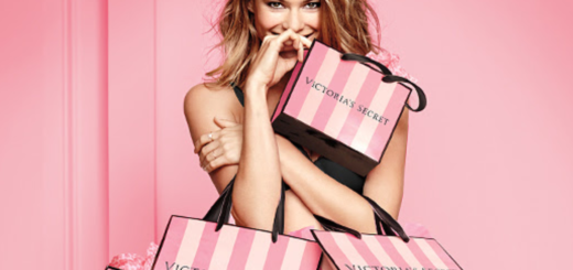 victoria's secret – up to 50% off 1200+ styles!