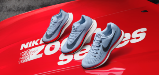 96326d9aa9ed Nike Zoom Series Available Now!