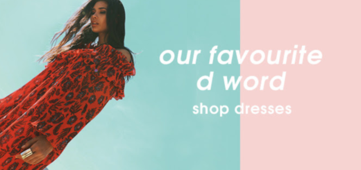 missguided – the search is over…