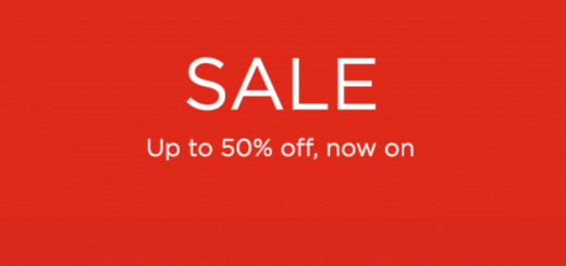 house of fraser sale is on | up to 50% off