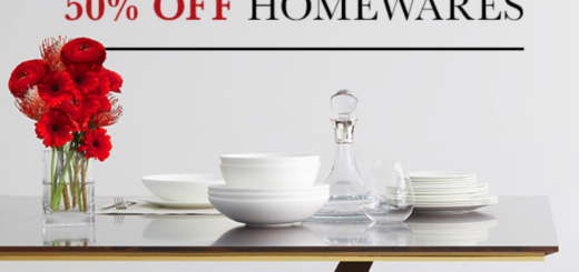 harrods – the ultimate home sale