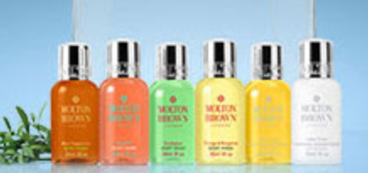 molton brown – it's your last chance…