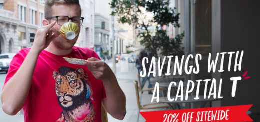 redbubble – 20% off everything -> promo dreams do come true.