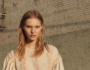 AllSaints in Bloom | The Sale Continues