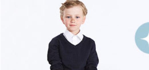 newer for longer knitwear   shop schoolwear