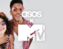 The ASOS x MTV collection is here